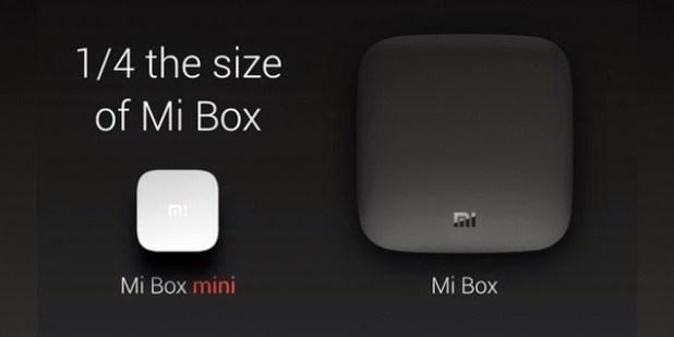 mi_box_mini