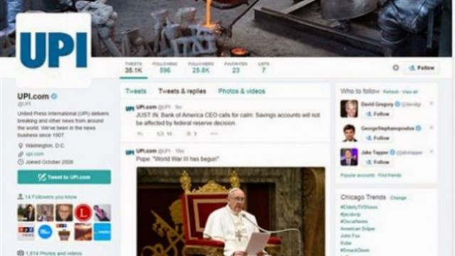 pope-twitterhacked-624x351
