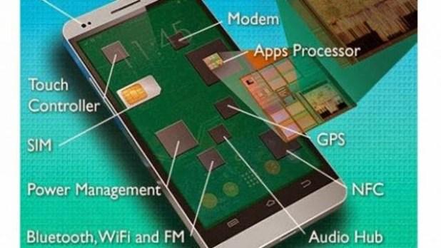 ARM-smartphone-624x351