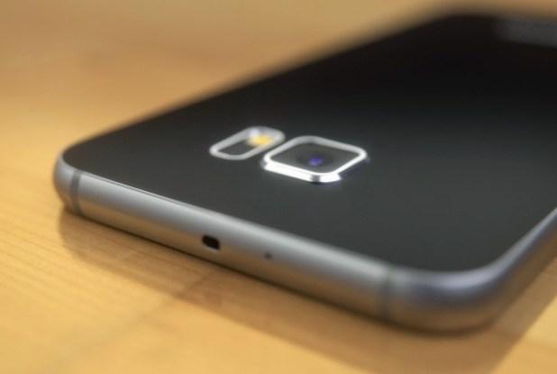Samsung-Galaxy-S6-Concept-gottabemobile-10-Custom-2