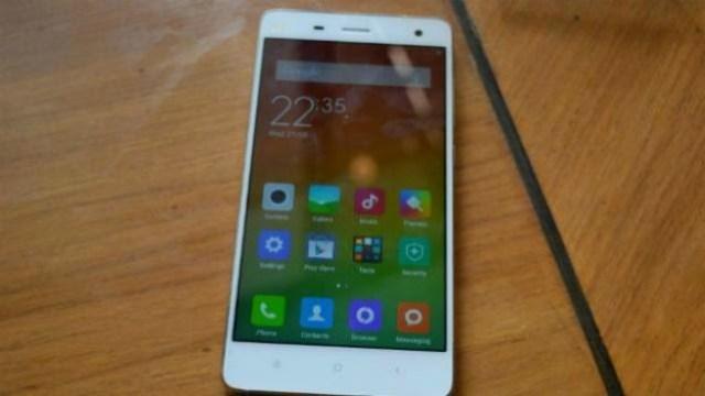 Xiaomi_Mi4-1-624x351