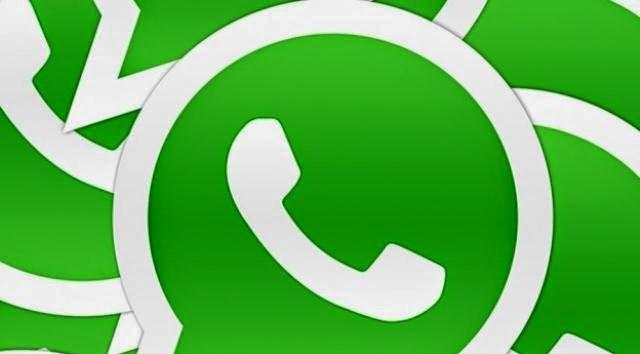 whatsapp_cover-624x346