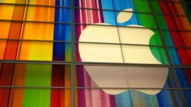 Apple-logo-624x351