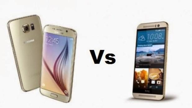 HTCOne_Samsung_NEW-624x351