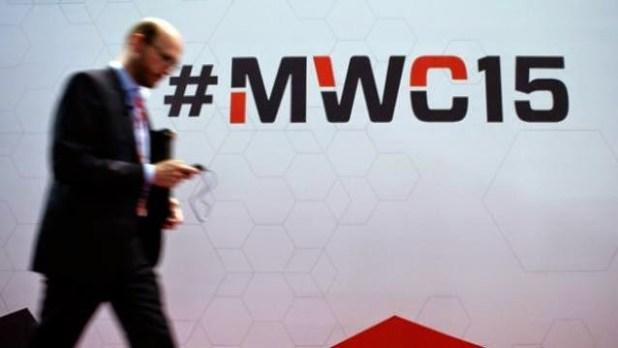 MWC2_reuters-624x351