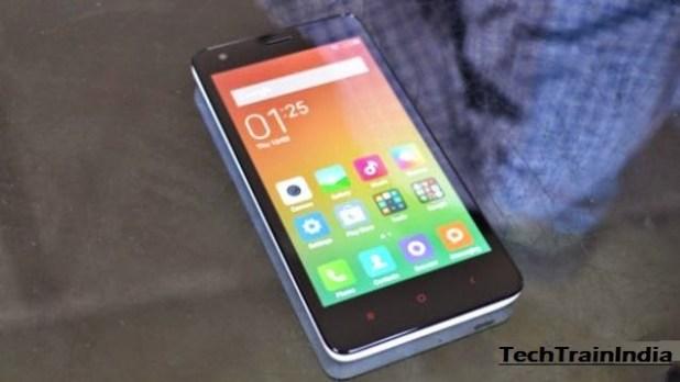Xiaomi1-624x351