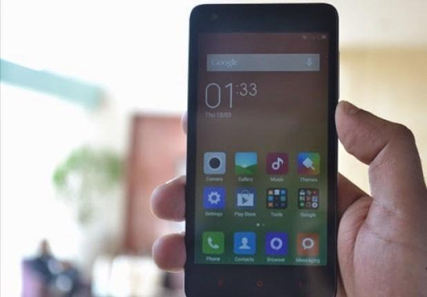 Xiaomi21
