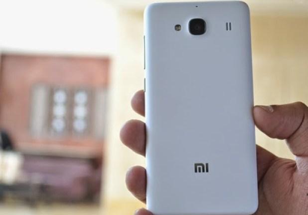 Xiaomi31