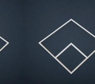htc-one-m9-wallpaper-9
