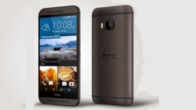htc-one-m9_silver_left1-624x351