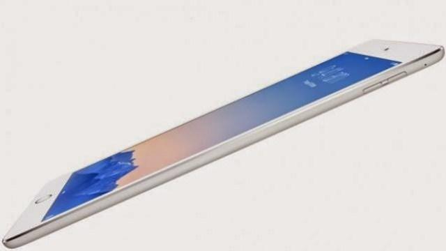 iPad_air1-624x351