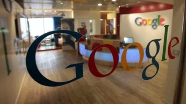 Google-Reuters-624x351