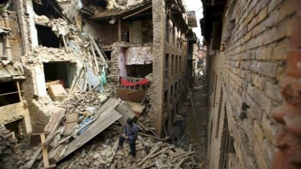 earthquake-in-nepal_reuters-21-624x351