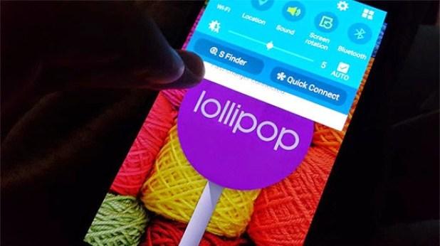 note 4 lollipop.jpg