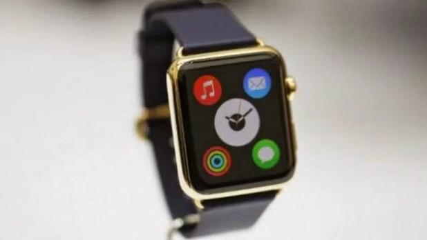 Apple-Watch_Reuters-624x351