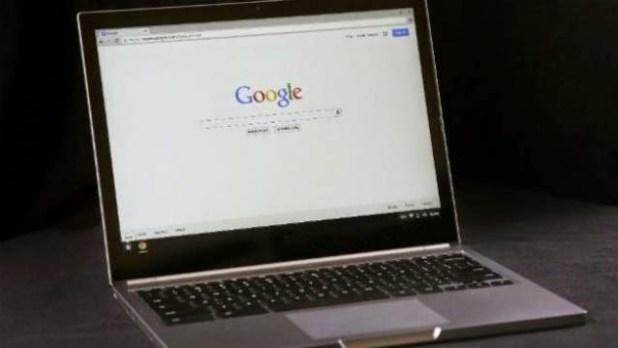 GoogleChromebook_pixel_NEW-624x351