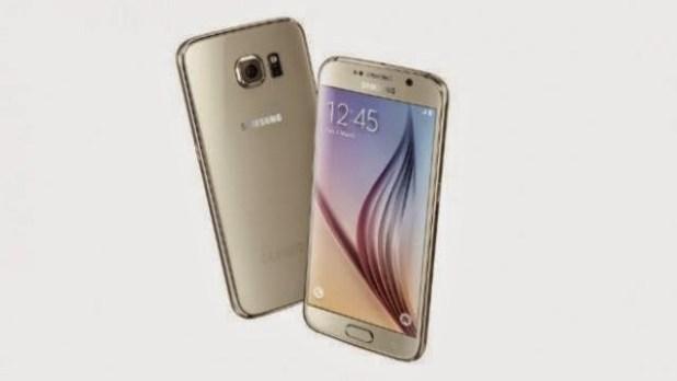 SamsungGalaxyS6-NEW_1-624x351