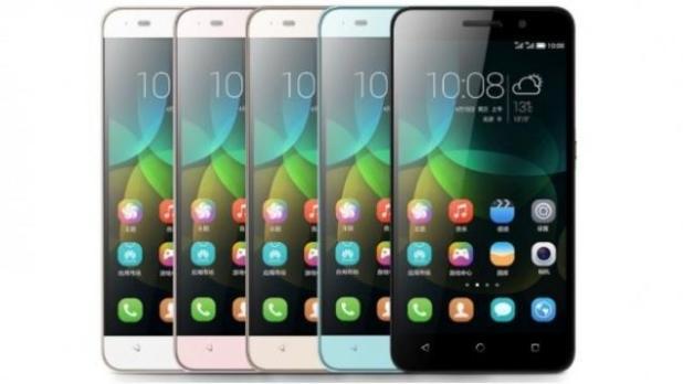 Huawei-Honor-4C1-624x351