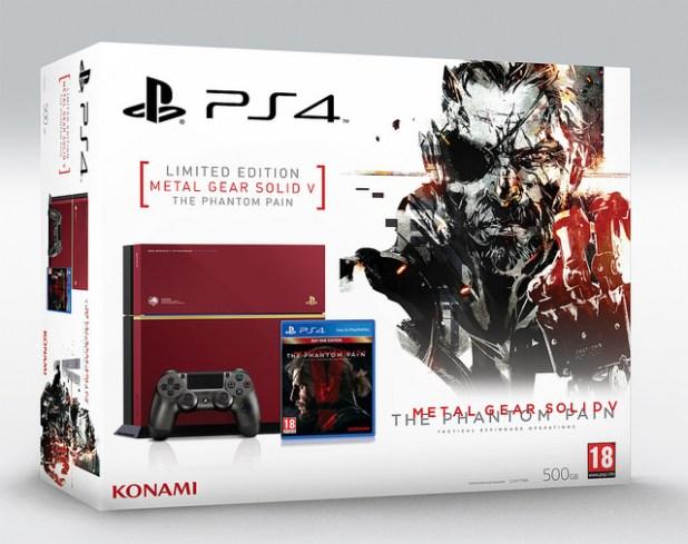 Metal-Gear-PS4