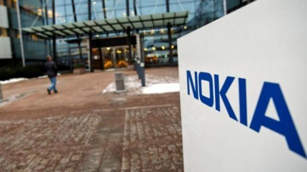 Nokia_reuters