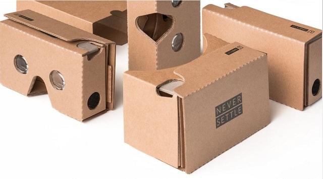 OnePlus-2-Cardboard