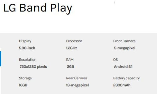 lg band specification.JPG
