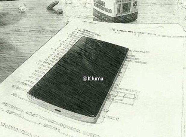 oneplus_2_image_leak_kjuma_weibo