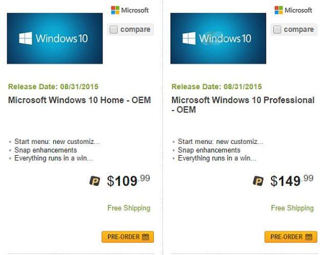 windows_10_editions_newgg