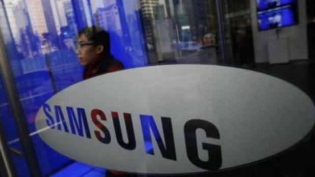 Samsung_-Reuters_NEW-624x351