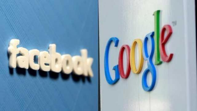 facebook_google_reuters
