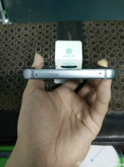 galaxy-note-5-leaked-6-348x465