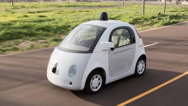 googlecars.png