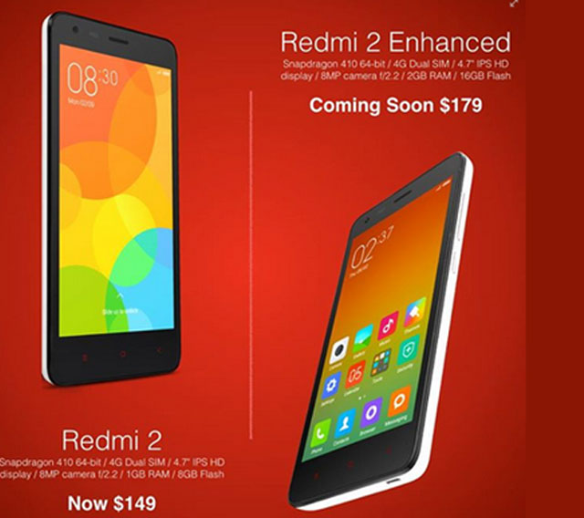 redmi2_enhanced