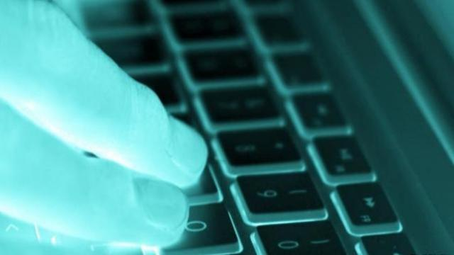 Cyber_attack_ibnlive-624x351