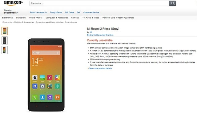 amazon_xiaomi_redmi_2_prime_listed