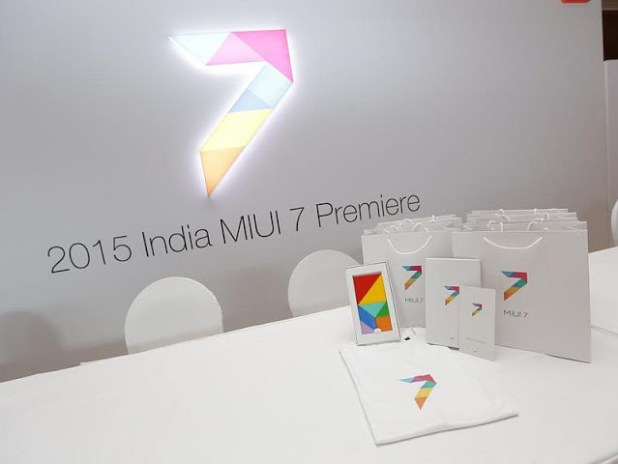 miui_7_launch_new_delhi_press_image