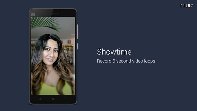 miui_7_showtime_official