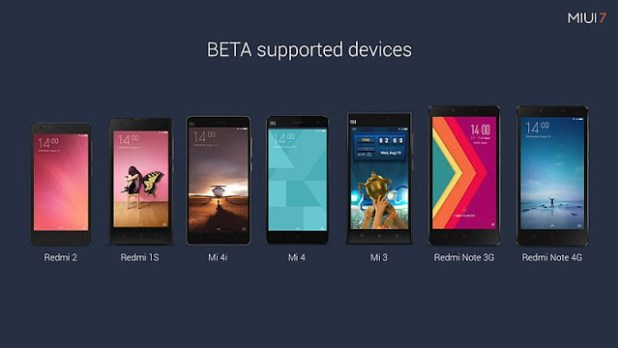 xiaomi_miui7_beta_devices_press_image