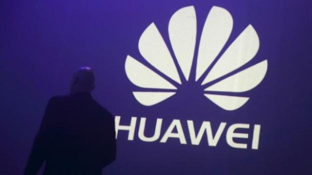 Huawei2_reuters_640-624x351