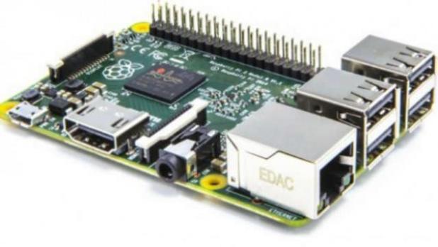 RaspberryPi2-NEW-624x351
