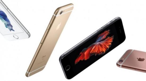 iPhone6s-624x347