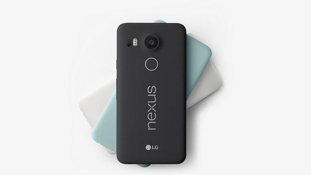 01_Nexus-5X