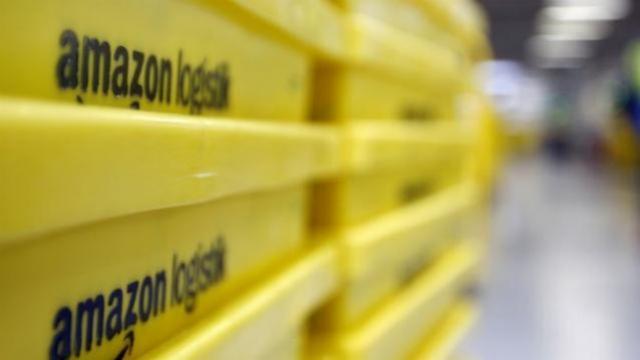 Amazon_TechTrainIndia.jpg