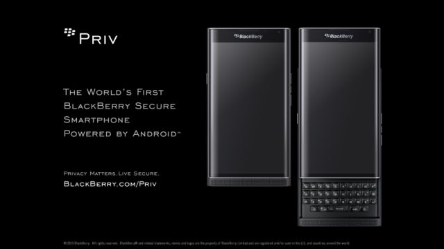 Blackberry-PRIV1