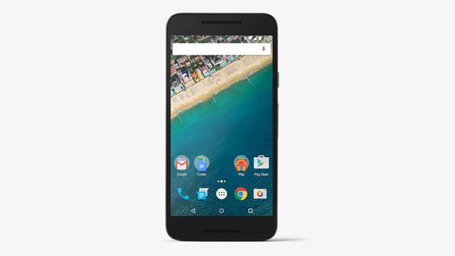 Nexus-5X_2
