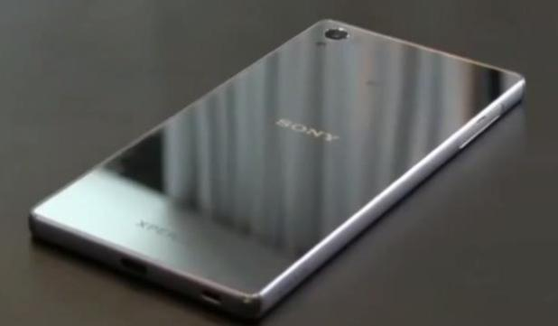 Xperia-Z5-Premium_1-624x365.png