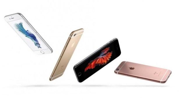 iphone6s-e1441858718328