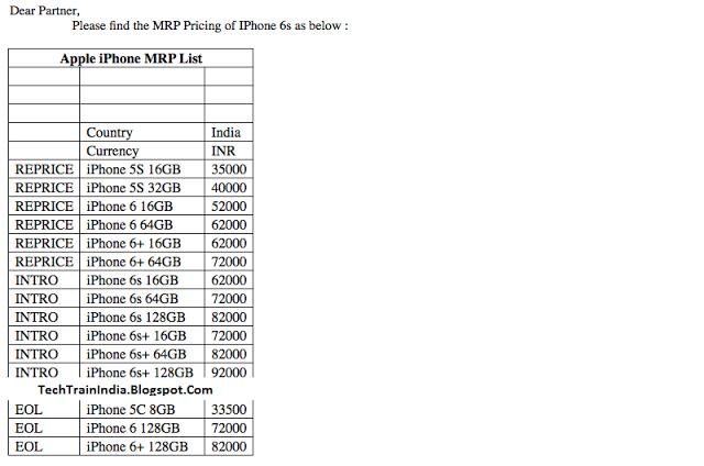 iphone_6s_6s_plus_price_in_india