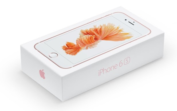 iphone_6s_retail_box