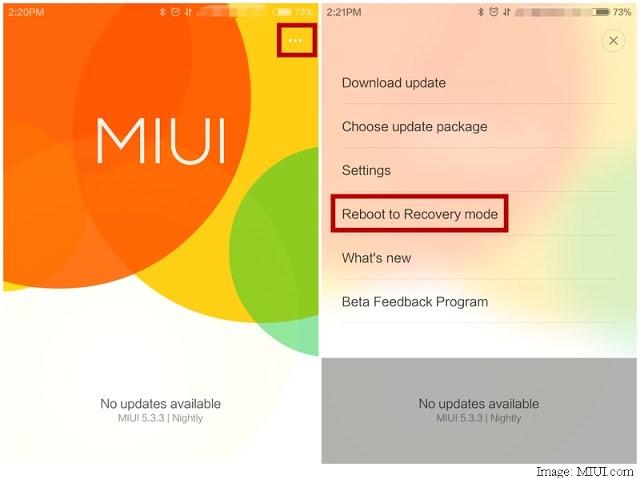 miui_7_reboot_recovery_mi_com_1